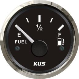 Fuel Level