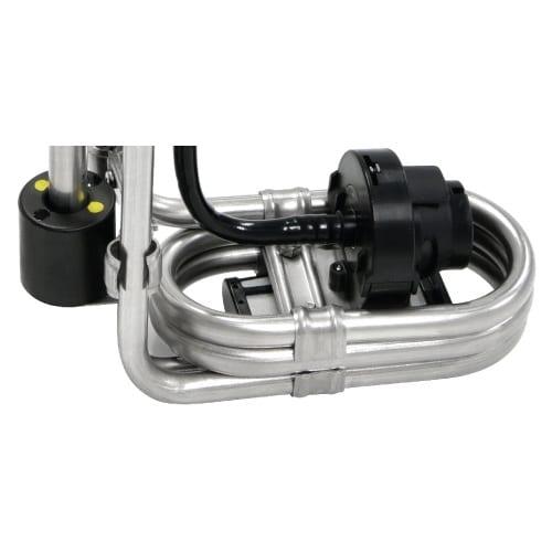 Optical Quality Sensor