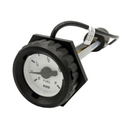 Mechanical Sight Level Gauge - MGES