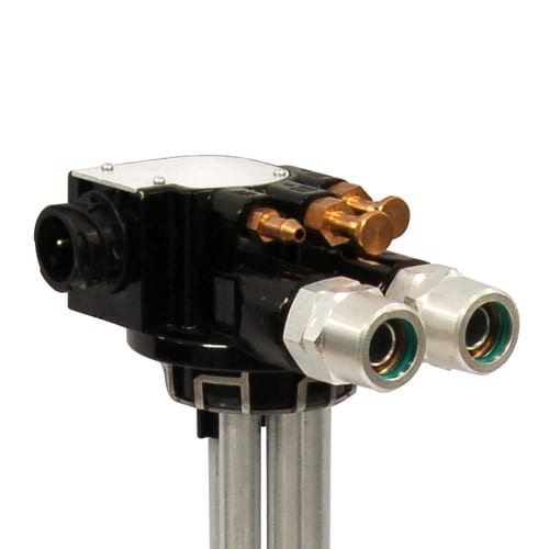 Fuel Level Sender - SAP