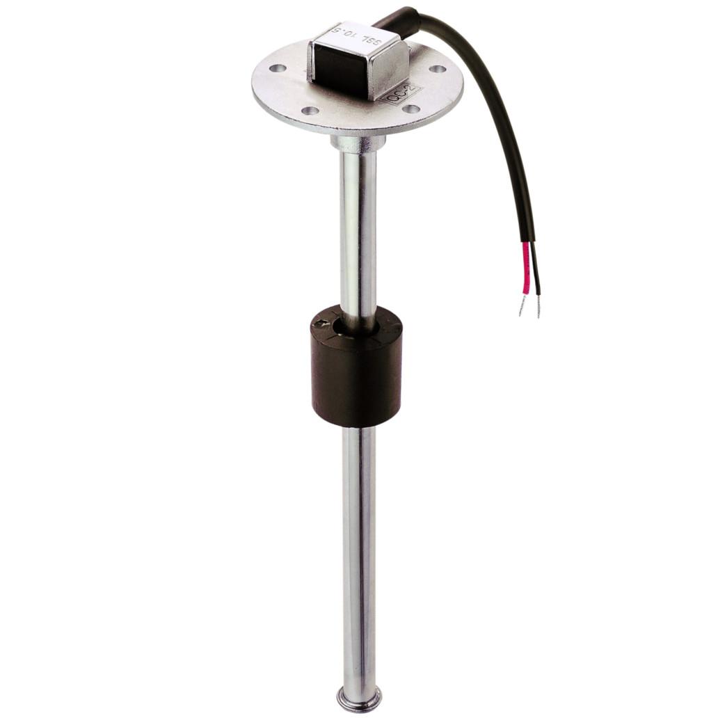 Liquid Level Sensor – SSS/SSL