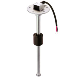 KUS SSS/SSL Liquid Level Sensor Marine. Industrial, & Vehicle