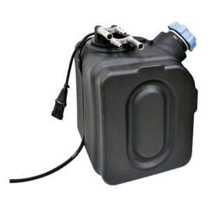 10L AdBlue Tank (2.6 Gallons)