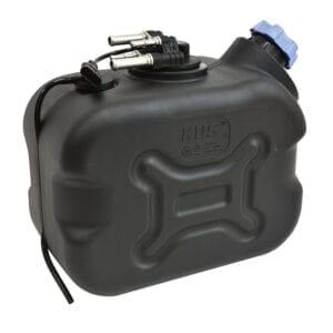 16L AdBlue Tank (4.2 Gallons)