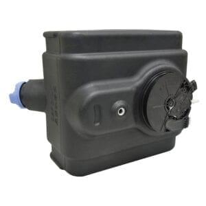 20L AdBlue Tank (5.3 Gallons)
