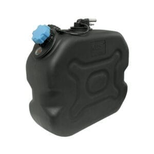 35L AdBlue Tank (9.3 Gallons)