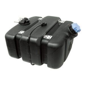 38L AdBlue Tank (10 Gallons)