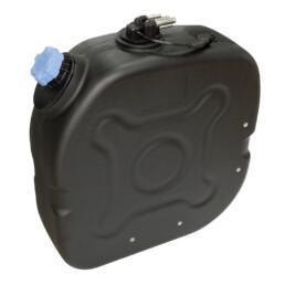 55L AdBlue Tank (14.5 Gallons)