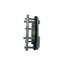 SHS Adapter