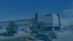 KUS Announces Mexico Regional Office (Header Image)