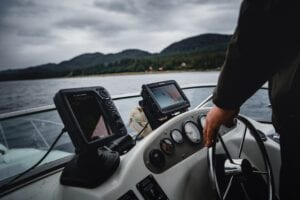 Best Use Cases for a GPS Speedometer